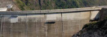 Thuỷ điện sông Tranh